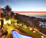 Villa Seaside Haven Bakoven Cape Town - CPT-0043